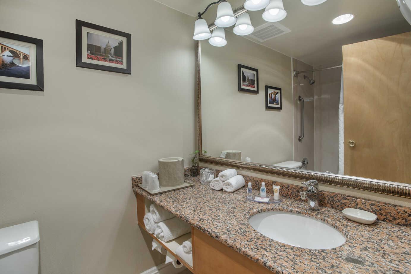 Super Comfort Inn Gaithersburg Shaygrove Dc Maryland Hotel Best Image Libraries Weasiibadanjobscom